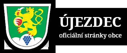 Obec Újezdec - Oficiální stránky obce Újezdec